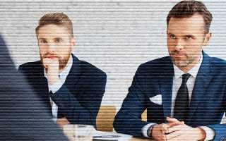 Наследование бизнеса: переход предприятия по наследству