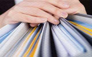 Какие нужны документы для оформления дарственной на квартиру