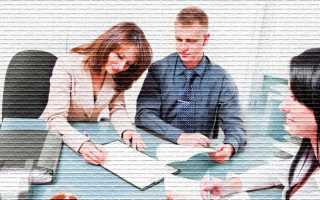 Особенности регистрации права общей долевой собственности