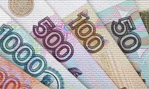 Сколько дней больничного оплачивается в год. Максимальный срок больничного листа