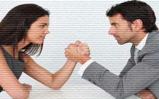Как оформить соглашение о разделе наследуемого имущества между наследниками
