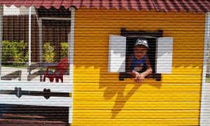 Как продать квартиру с долей несовершеннолетнего ребёнка