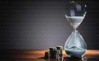 Сроки и время вступления в наследство по закону и по завещанию