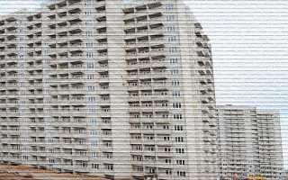 Как принимать квартиру у застройщика — на что обратить внимание