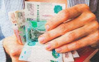 Как получить налоговый вычет по договору долевого участия