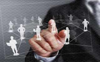 Что такое аутсорсинг и аутстаффинг персонала, в чем их отличие
