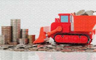 Транспортный налог на «Упрощёнке»