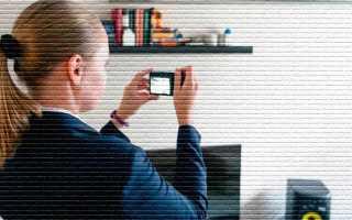 Для чего нужна и как проводится оценка квартиры при вступлении в наследство