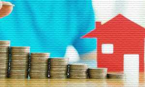 Налог на апартаменты для физических лиц