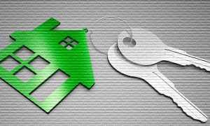 Продажа квартиры, находящейся под ипотекой — проверенные способы