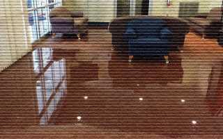 Как составлять акт о затоплении нежилого помещения
