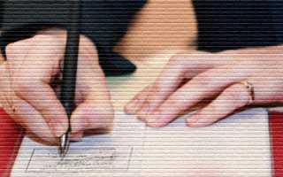 Является ли прописка правом на наследование и наследуется ли право прописки