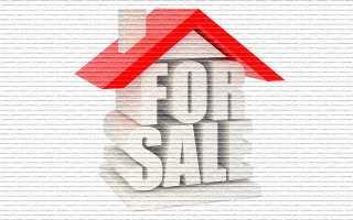 Как правильно продать квартиру — подробная инструкция