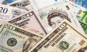 Облагается ли налогом доход от продажи валюты