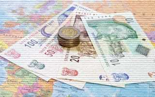 Как узнать есть ли наследство за границей и как его получить