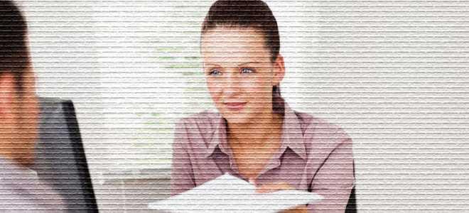 Справка с места работы по месту требования