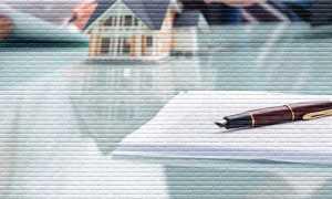 Для чего нужен договор безвозмездного пользования жилым помещением