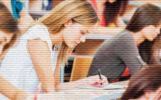 Как получить налоговый вычет за обучение: пошаговая инструкция