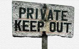 Приватизация квартиры: документы, порядок, сроки, стоимость
