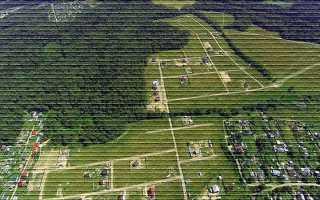 Что такое земельный участок под ИЖС, его допустимые размеры и правила застройки