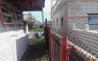 Требуется ли согласие соседей на строительство дома и как его оформить