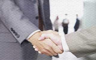 Порядок увольнения совместителей: можно ли уволить без согласия