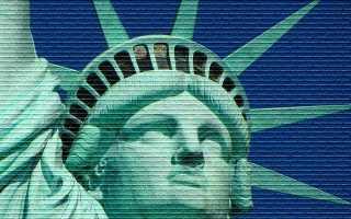 Свобода завещания: законодательные основы и принципы