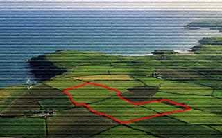 Объединение нескольких земельных участков в один: порядок проведения