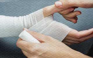 Травма на производстве: порядок действий работника и работодателя