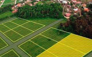 Что означает статус земельного участка и как его узнать