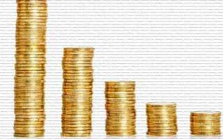 Покупка квартиры в рассрочку: плюсы и минусы