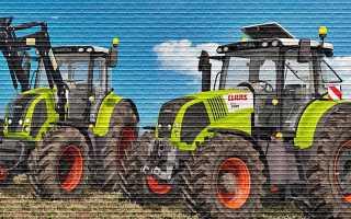 Гранты и субсидии начинающим фермерам на развитие сельского хозяйства