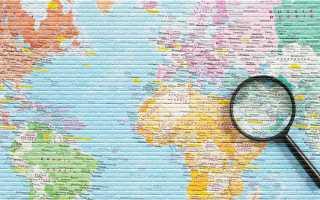 Что является местом открытия наследства и как его определить