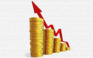 Как изменятся тарифы ЖКХ в 2019 году