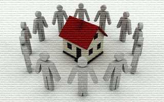Как купить квартиру в ЖСК. Какие риски существуют и как их избежать