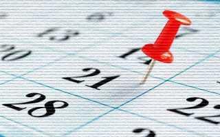 Как рассчитать количество дней отпуска за отработанное время