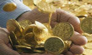 Понятия и отличия оклада, ставки и зарплаты