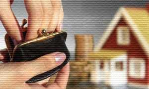 Взимается ли налог на дарение недвижимости в 2019 году