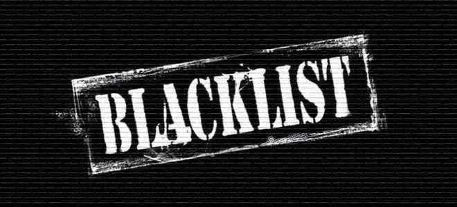 Что такое черный список квартиросъемщиков и где его найти