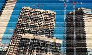 Переуступка квартиры в новостройке. Продажа жилья по договору переуступки.