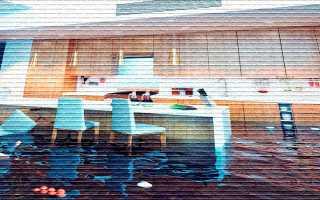 Оценка причиненного ущерба после затопления квартиры