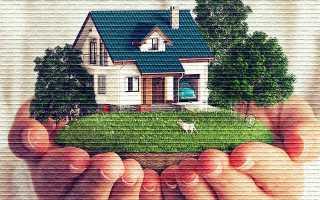 Особенности процедуры наследования земельных участков