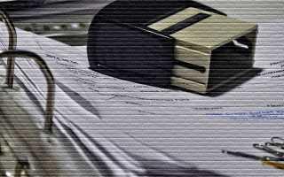Правила регистрации договора аренды нежилого помещения