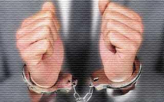 Ответственность за неуплату налогов физическими лицами