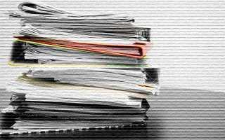Какие существуют правоустанавливающие документы на земельный участок и когда они требуются