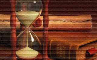 Сколько действует завещание на наследство после смерти завещателя