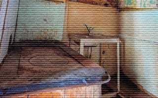 Что такое намеренное ухудшение жилищных условий — признаки, особенности и последствия