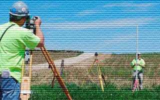 Процедура перераспределения земельных участков