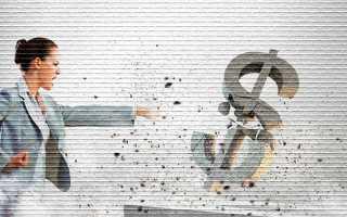 Признание завещания недействительным: основания, порядок