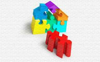 Как можно продать долю в квартире: советы юристов